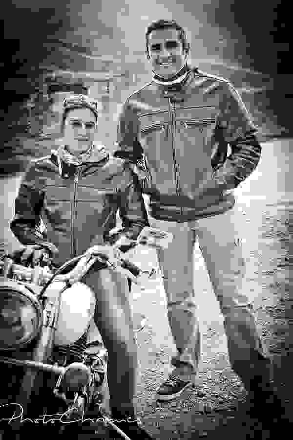 Biker 0362